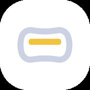 バンドルカード:誰でも作れるVisaプリペイドカードアプリ-SocialPeta