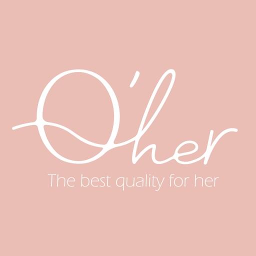 Q'her植感-妳的專屬美妝-SocialPeta