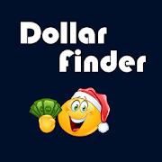 Dollar Finder-SocialPeta