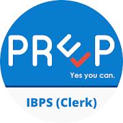 IBPS Clerk 2018 Exam Prep-SocialPeta
