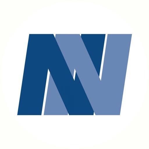 NewNutritionApp-SocialPeta