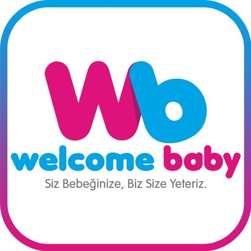 Welcome Baby-SocialPeta
