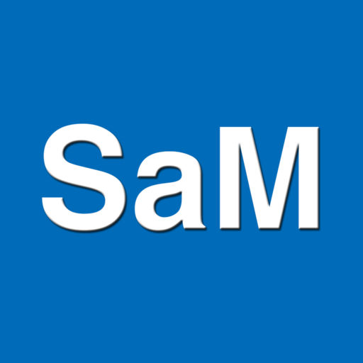 SAM - Sicurezza Trasporto Pubblico EAV-SocialPeta