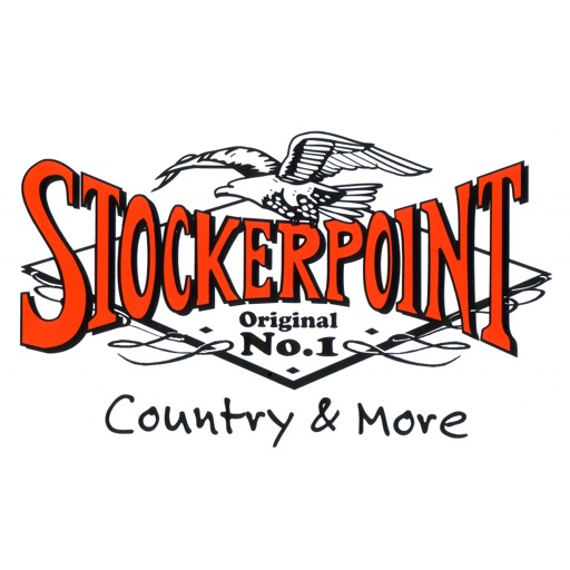 Stockerpoint - Trachtenwelten Dirndl & Lederhosen-SocialPeta