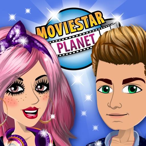 MovieStarPlanet-SocialPeta