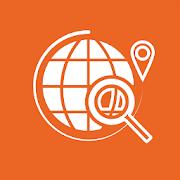Where Am I? - Locality info-SocialPeta