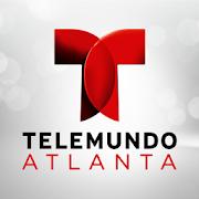 Telemundo Atlanta-SocialPeta