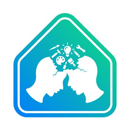 Design Crasher - HomeDesign 3D-SocialPeta