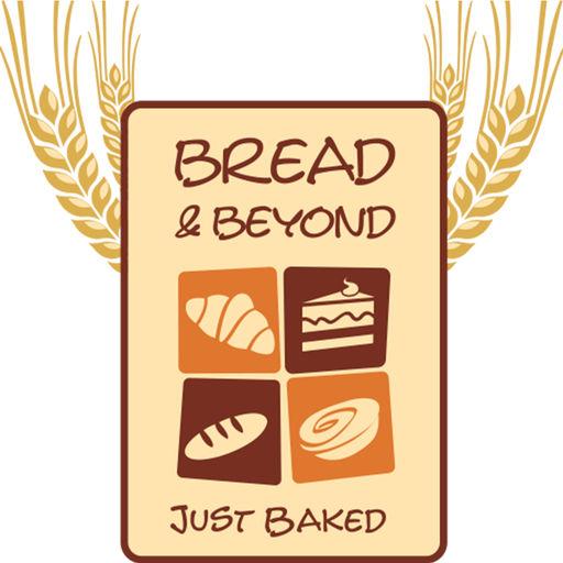 Bread & Beyond-SocialPeta