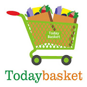 Today Basket - Online Grocery Shopping-SocialPeta