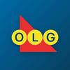 OLG Lottery-SocialPeta