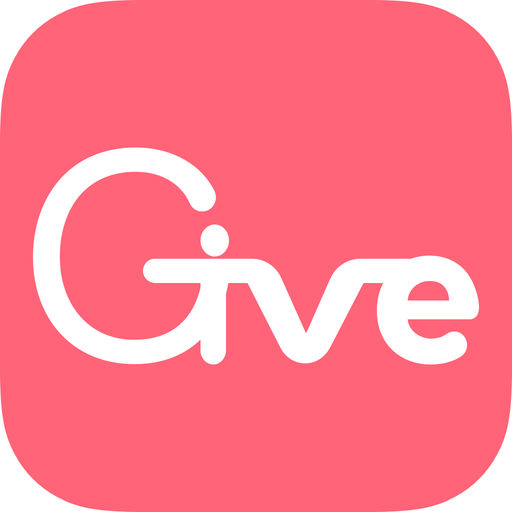 Give KW-SocialPeta