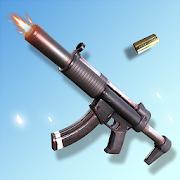 Shooting Elite 3D - Gun Shooter-SocialPeta