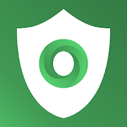 WOT Mobile Security Check & Website Protection-SocialPeta