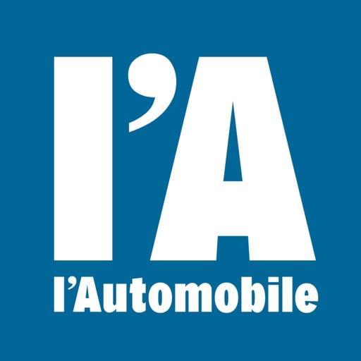 ACI l'Automobile-SocialPeta