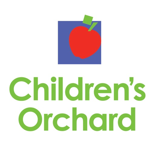 Children's Orchard-SocialPeta