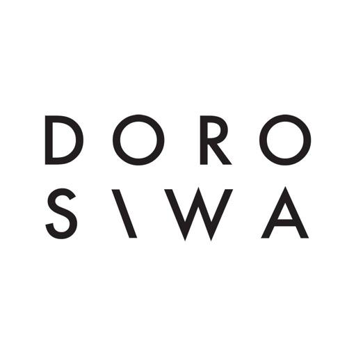 도로시와-SocialPeta
