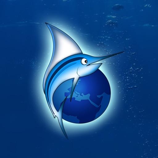 FISHSURFING-SocialPeta