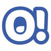 Ofertia - Catálogos y Ofertas-SocialPeta
