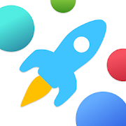 Daily Math Practice For Kids-SocialPeta