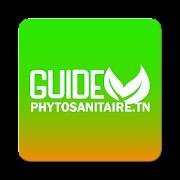 Guidephytosanitaire-SocialPeta