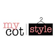 Mycot Style-SocialPeta
