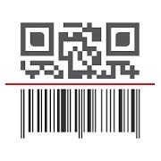 QR Code Reader  Barcode PRO-SocialPeta