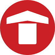 Tenda-SocialPeta