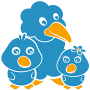 Quizzito Family - Read, Play and Win --SocialPeta