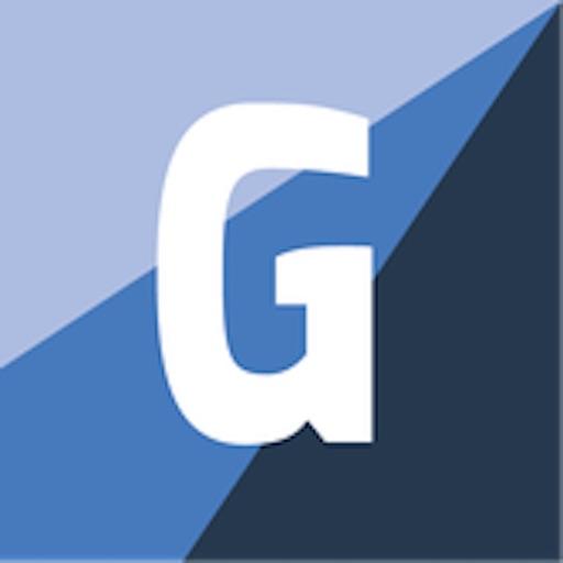 GymMaster Member-SocialPeta