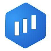 ExpertOption - Mobile Trading-SocialPeta