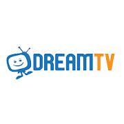 Dream TV-SocialPeta