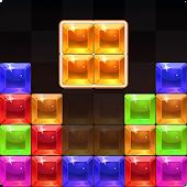 Block Pool-SocialPeta