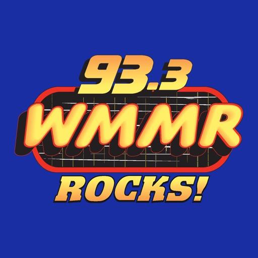 93.3 WMMR-SocialPeta