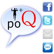 Positive Thinking-SocialPeta