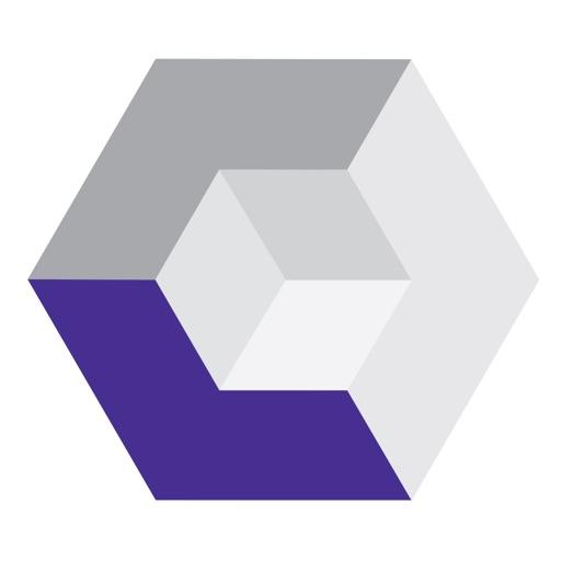 Velocity Mobile-SocialPeta