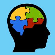 Brainwell Mind  Brain Trainer-SocialPeta