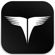 Trade Interceptor FOREX  CFD Trading-SocialPeta