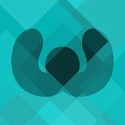 Wook Reader-SocialPeta