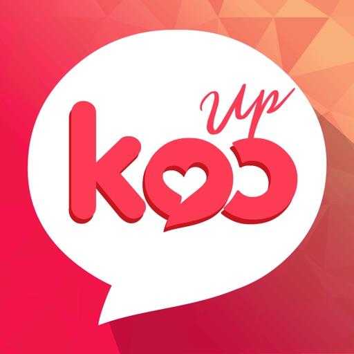 Kooup - Date Your Soulmate-SocialPeta