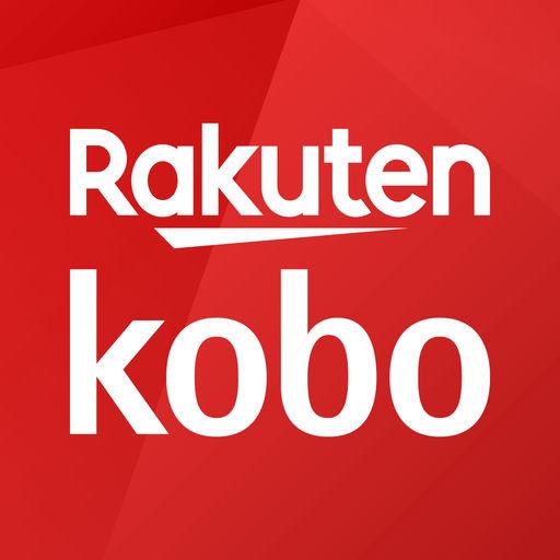 Kobo Books-SocialPeta