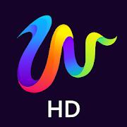 Wallpapers HD-SocialPeta