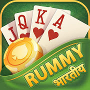 Rummy Plus - Online Indian Rummy-SocialPeta