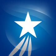 RBFCU Mobile-SocialPeta