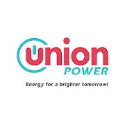 Union Power-SocialPeta