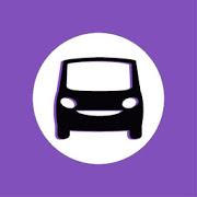 MySyara - Car Care on your schedule!-SocialPeta