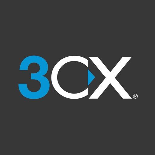 3CX-SocialPeta