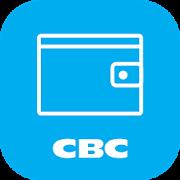 CBC Mobile-SocialPeta