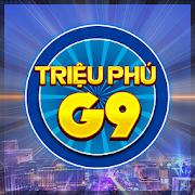 Trieu Phu G-SocialPeta