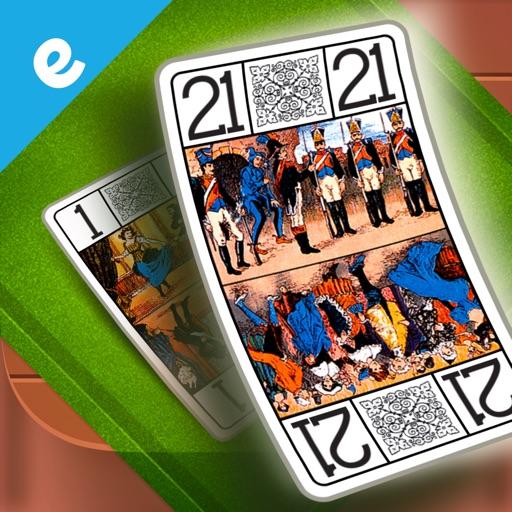 Exoty Tarot 3, 4 ou 5 joueurs-SocialPeta